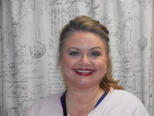 Michele Snyder, RN
